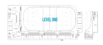 mayflower floor plan mayflower ice arena development