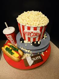 100 hollywood theme cake ideas the 25 best 21st birthday