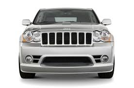 jeep inside view 2010 jeep grand cherokee reviews and rating motor trend