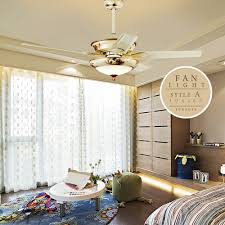 Ceiling Fan Dining Room Dining Room Ceiling Fans Interior Design