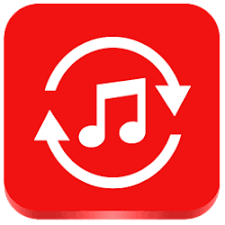 mp3 convertor apk audio extractor mp3 converter 1 4 apk android
