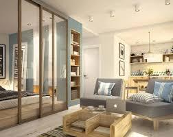 1 Bedroom Apartments In Warrensburg Mo Bedroom Studio Bedroom Apartments 47 Studio 1 Bedroom