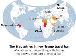 travel ban images The latest incarnation of the muslim ban campbell law observer jpg