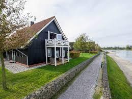 Bauernhaus 2 Personen Bauernhaus Love2stay Luxus 2el In Hof Van Saksen