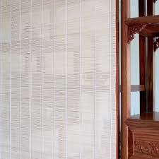 bamboo room divider compare prices on wall room dividers online shopping buy low
