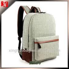 book bags in bulk unique college book bag with bulk book bags buy bulk book