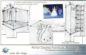 furniture design portfolio photo on great home decor inspiration