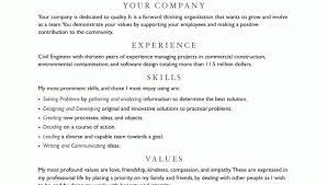 resume sample waiter download waitress resume sample