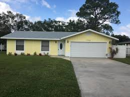 fort pierce florida homes for sale by owner fsbo byowner com