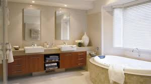 ideas for a bathroom makeover bathroom marvellous bathroom makeover pictures bathroom remodel