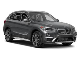 volkswagen bmw 2017 bmw x1 price trims options specs photos reviews