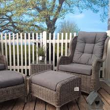 Best Fabric For Outdoor Furniture by Patio Town As Patio Chairs For Best Patio Furniture Fabric Home