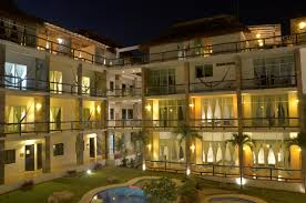 hotel rockaway puerto escondido mexico booking com