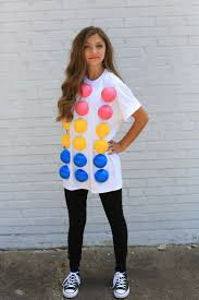 best 20 candy halloween costumes ideas on pinterest halloween