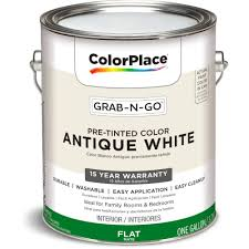 interior wall and trim paint walmart com