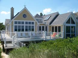 vacation rental properties delaware beach real estate u0026 vacation