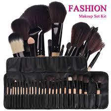 makeup artist tool kit makeup vidalondon