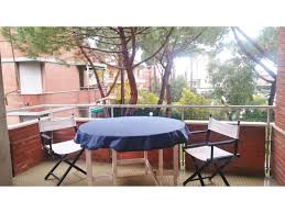 appartamento in vendita a viareggio citta giardino rif v380