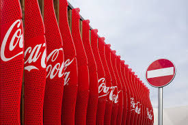 Six Flags Coca Cola Corruption Of Science Coca Cola U0027s Shady Record In Obesity