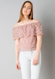 women clothing online shopping fashion clothes for women in
