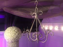Wedding Chandeliers Wedding Chandelier Rentals Chandeliers For Weddings Wedding