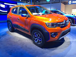 renault kwid on road price renault kwid racer u0026 climber will launch as special editions