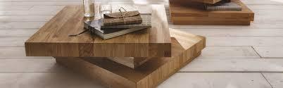 design couchtisch holz couchtisch massivholz buche forafrica