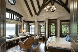 log homes interior paint colors for log homes interior paint colors for log rustic