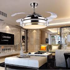 Folding Ceiling Fan Reviews Online Shopping Folding Ceiling Fan - Ceiling fan dining room