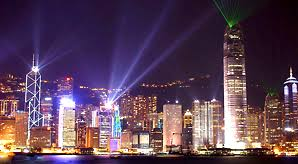 hong kong light show cruise hottest china culture shows tickets booking with chinatourguide com