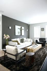 modern livingroom ideas decorations decor with orange accents decorating ideas with