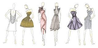 art of fashion u002712 raw design winner toronto beauty reviews