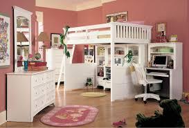 bedroom metal bunk bed with desk underneath double bed bunk