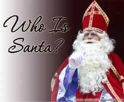 christmas articles celebrating holidays