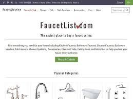 uberhaus kitchen faucet uberhaus faucets kitchen sink faucets