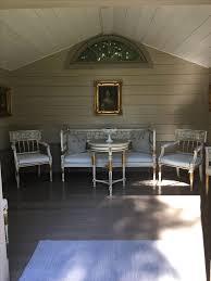 henhurst a few of my favorite things gustavian furniture 31 best gustavian images on pinterest swedish interiors swedish