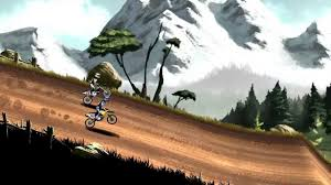 mad skills motocross 3 voir mad skills motocross 2 versus mode