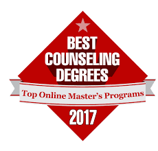 the 50 best low cost online master u0027s in counseling programs 2018