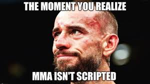 Cm Punk Meme - the cm punk memes photoshops are relentless terez owens 1