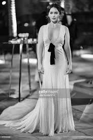 Vanity Fair Oscar Party 2016 Vanity Fair Oscar Party Hosted By Graydon Carter Inside