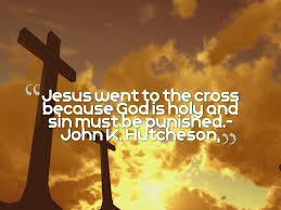 download happy easter sunday 2017 quotes wishes pictures free