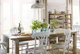 kitchen dining room light fixtures table kitchen dining room lighting ideas wonderful dining tables