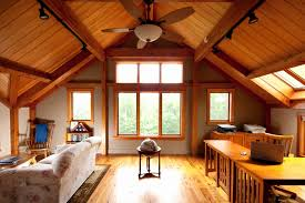 pole barn home interiors 50 awesome pole barn house plans house plans design 2018 house