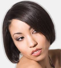 black hair stylists in st pete fl hair salon in clearwater florida simply hair serving