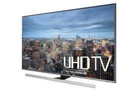 black friday tv deal amazon black friday tv deals a look back and a look forward slickdeals net