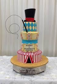 professional cakes custom wedding cakes rossmoor