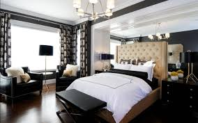 luxury bedroom curtains bedroom luxury curtains bedroom designs high end curtains and
