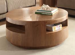 coffee tables gratifying modern industrial square coffee table