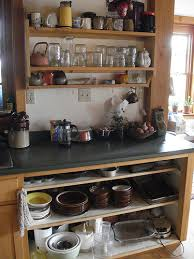 Homestead Kitchen Cabin Interiors U0026 Exteriors A Gallery On Flickr