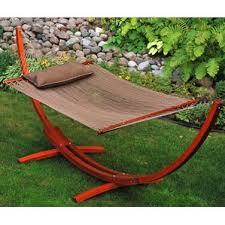 hand woven hammocks you u0027ll love wayfair